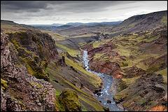 flying_downstream
