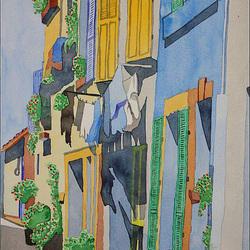 2012-09-25 Rangée-des maisons-dans-Algarve web