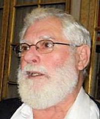 Joaquim Evónio (1938-2012)