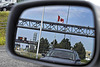 A Parting Shot – Saint-Bernard-de-Lacolle, Québec