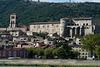La Voulte/Rhône