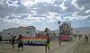 Gay Pride Parade (3151)