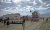 Gay Pride Parade (3152)