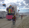 Gay Pride Parade (3153)