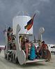 Gay Pride Parade (3155)