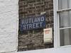 Rutland Street