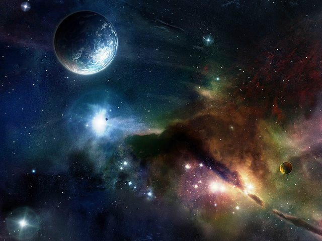 Space-Art-Wallpapers-01