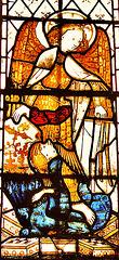 haddon 1427