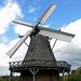 IMG 2190 Kappenwindmühle