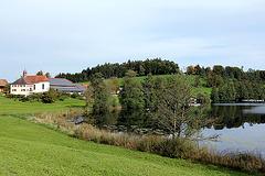 Hofgut Schleinsee