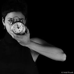 Tiempos
