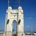 4th Street Bridge (3315)