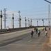 4th Street Bridge (7042)