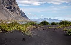 blacksandland