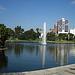 MacArthur Park (3291)