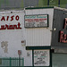 Paraiso Restaurant (6945)