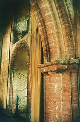 hedingham castle 1140