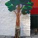Urban Tree Failure (3292)
