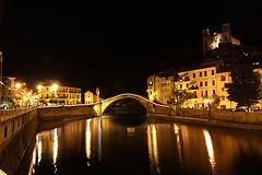 ITALIE (175)