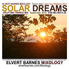 CDCover.SolarDreams.Trance.LDW.September2012