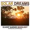 CDCover.SolarDreams.Trance.LDW.September2012
