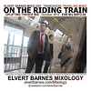 CDCover.OnTheRidingTrain.Trance.October2012