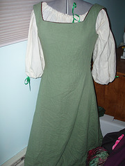 dress 015