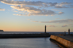 Whitby 12