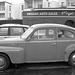 (16-37-22) Great LA Walk - Volvo 544