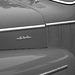 (16-37-34) Great LA Walk - Volvo 544