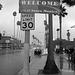 (16-39-34) Great LA Walk - santa Monica