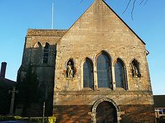 brackley st.james 1180,1280