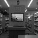 (17-33-30) Great LA Walk - Santa Monica Public Library