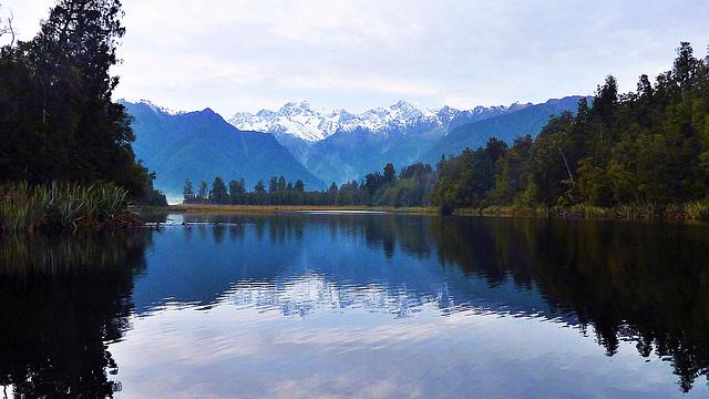 Nouvelle Zélande (11)