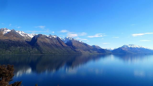 Nouvelle Zélande (29)