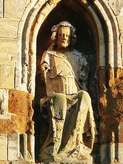 brackley st.j. c.1280