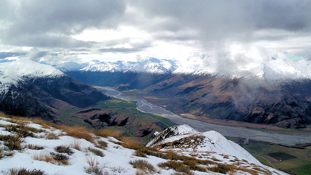 Nouvelle Zélande (1)