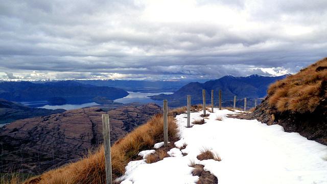 Nouvelle Zélande (2)