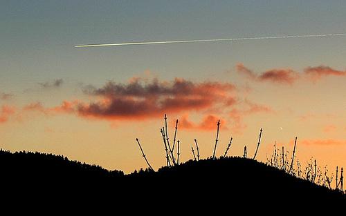 Crépuscule du 16 novembre (7)