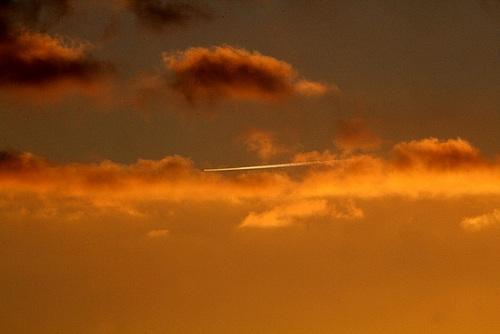 Crépuscule du 16 novembre (10)