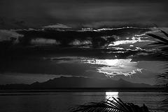 Raiatea Nui