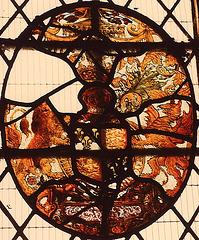 ibberton dorset 1561