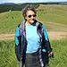 In Pikowai hills
