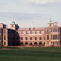2506 Audley End