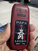 Papa Legba Phone (3194)