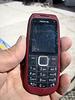 Papa Legba Phone (3195)