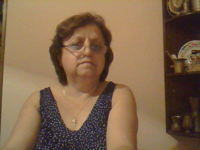 septembar 2012