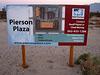Pierson Professional Plaza (4712)