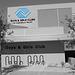 DHS Boys & Girls Club (7296A)