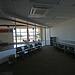 DHS Community Health & Wellness Center - Teen Computer Lab (7326)